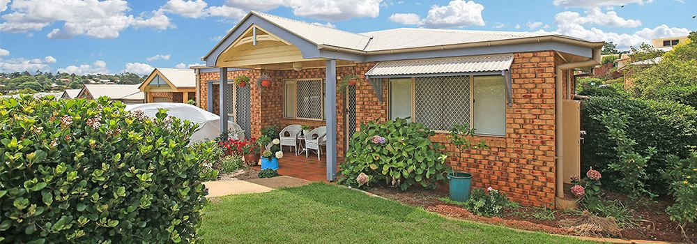 Retirement Villages and Living in Queensland | Aged Care Online