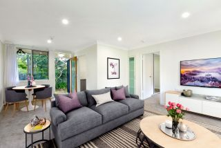 Retirement Villages and Living in Gosford, New South Wales