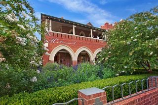 Retirement Villages and Living in New South Wales | Aged Care Online