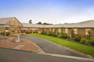 Benetas - St Laurence Court Eaglehawk