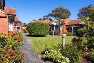 Retirement Villages and Living in Heidelberg West, Victoria