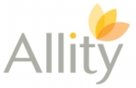 Allity Trevi Court Aged Care